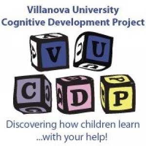 Cognitive Development Project at Villanova University