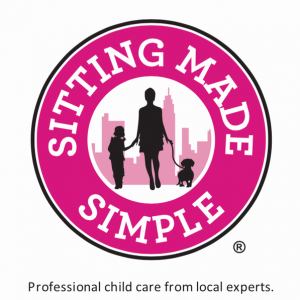 Sitting Made Simple® Ft Worth