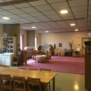Clarkston-Waterford Township, MI Events: Open House