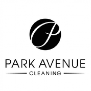 Park Avenue Cleaning, LLC