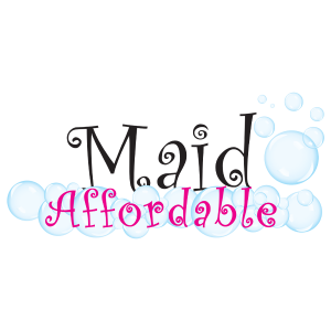 Maid Affordable