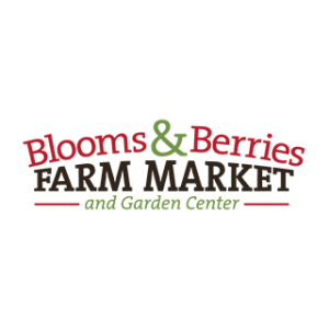 Blooms And Berries Farm Market