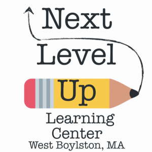 Next Level Up Learning Center
