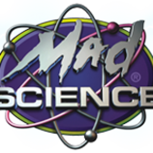 Red Bank, NJ Events: Wacky Science