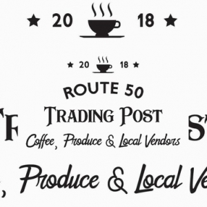 Route 50 Trading Post