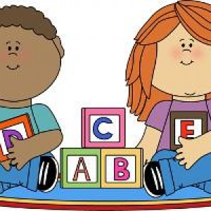Things to do in Burlington-Winchester, MA: Preschool Games