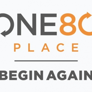 One-Eighty Place: Serve a Meal or Donate