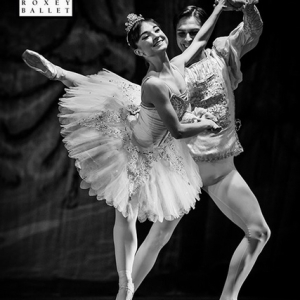 Things to do in Lower Bucks County, PA: Nutcracker Open Auditions