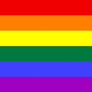 Things to do in Syracuse, NY for Kids: Kid's Craft: DIY Pride Month Flags, Northern Onondaga Public Library at North Syracuse