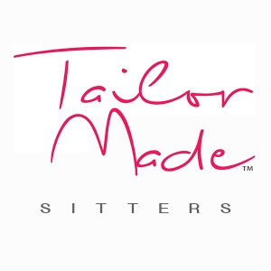 Tailor-Made Sitters