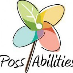 Possabilities Children's Therapy Group