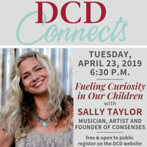 Things to do in Brookline-Norwood, MA for Kids: Sally Taylor, Musician and Artist at DCD, Dedham Country Day School