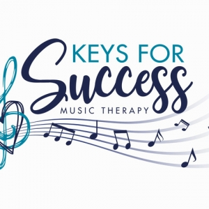 Things to do in Cincinnati West, OH for Kids: Keys for Little Ones- Western Hills, Keys for Success, LLC