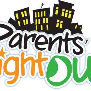 Red Bank, NJ Events: Parents' Night Out! (Pizza included)