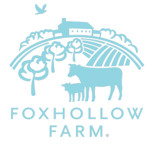 Foxhollow Farm