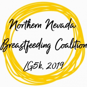 Things to do in Reno-Sparks, NV for Kids: Liquid Gold 5k 2019, Northern Nevada Breastfeeding Coalition
