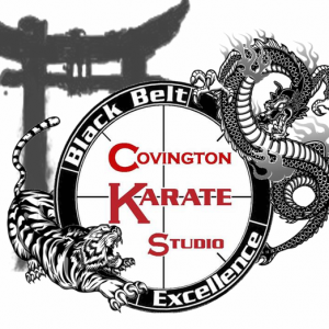 Covington Karate LLC