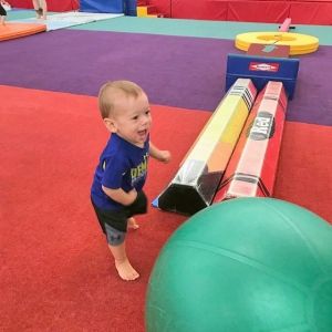 Myrtle Beach, SC Events: PlayZone!  Ages 8 months +
