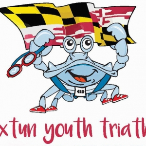 Things to do in Annapolis-Severna Park, MD for Kids: Truxtun Youth Triathlon, Annapolis Recreation and Parks