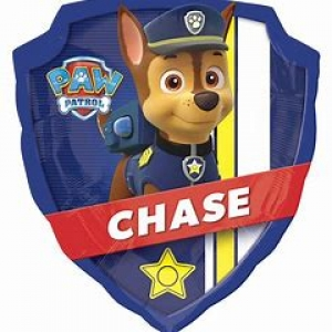 Things to do in Red Bank, NJ: Paw Patrol Party