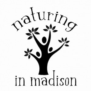 Naturing in Madison