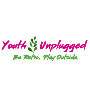 Youth Unplugged
