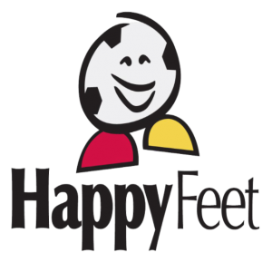 HappyFeet Springfield Missouri: Happy Feet Spring League