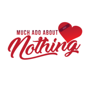 Things to do in Billings, MT: Much Ado About Nothing