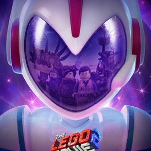 Billings, MT Events: Movie in the Park- Lego Movie 2