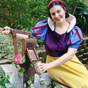 Plymouth-Middleborough, MA Events: Snow White
