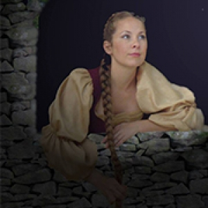 Plymouth-Middleborough, MA Events: Rapunzel