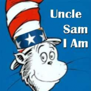 Things to do in Burlington-Winchester, MA for Kids: UNCLE-SAM-I-AM One Day Workshop, Kidstock! Creative Theater