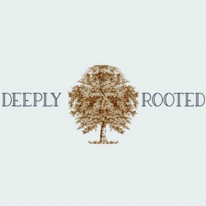 Deeply Rooted Learning Center