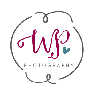 WP Photography ~ WP Newborns
