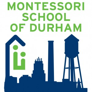 Montessori School of Durham
