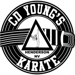 CD Young's Karate in Henderson