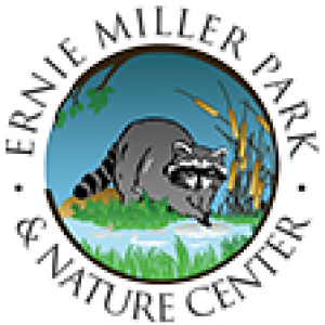Ernie Miller Park and Nature Center