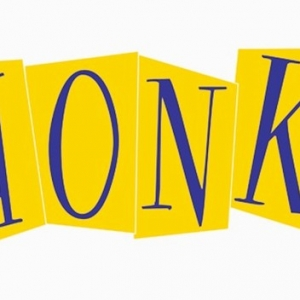 West Chester, PA Events: Honk, Jr. presented by Upper Darby Summe