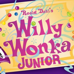 West Chester, PA Events: Willy Wonka, Jr.