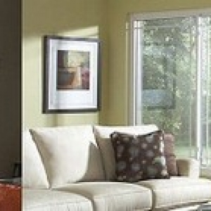 Home Windows Replacement & Installation