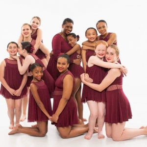 The Dance Center: The Dance Center - Dedham - Ages 2.5 - Adult