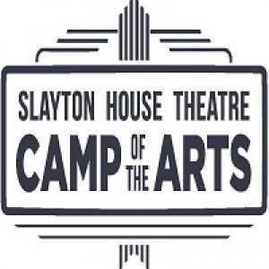 Slayton House Theatre Camp of the Arts