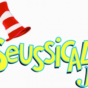 West Chester, PA Events: Seussical, Jr.