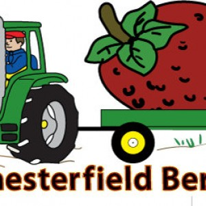 Chesterfield Berry Farm