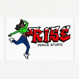 Rise Dance Studio BIA West Palm Beach FL
