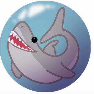 Red Bank, NJ Events: The Magic of Sharks Comedy Magic Show