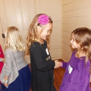 Fort Myers, FL Events: Lessons in Manners- Etiquette Class