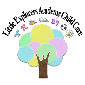 Little Explorers Academy Child Care