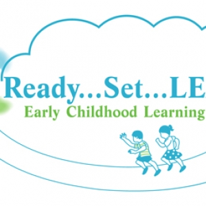 Ready Set Learn Early Childhood Learning Center LLC