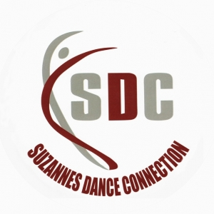 Suzanne's Dance Connection